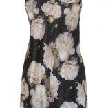 carlotta_slip_dress_front