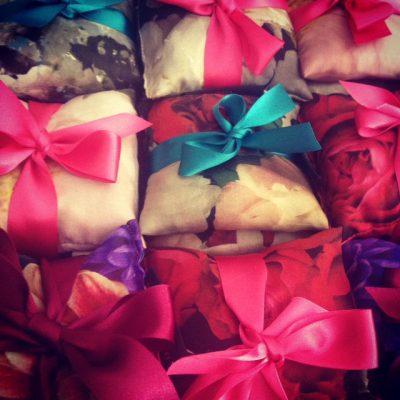 lavender_bags_selection