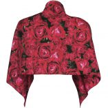 Gypsy Rose Scarf