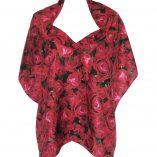 Gypsy Rose Scarf