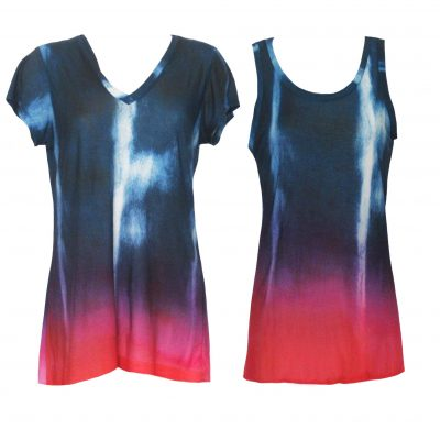 new_tie_dyes_1